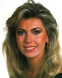 <b>Amanda Laird</b> - 1988-scotland-amandalaird