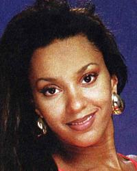 1996-anitastrose.jpg